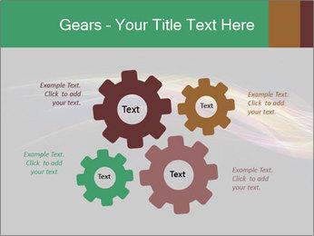 0000076419 PowerPoint Templates - Slide 47