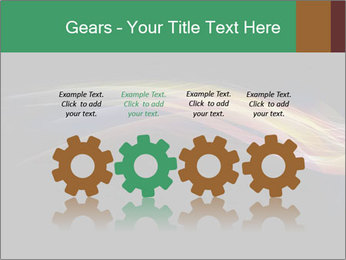 0000076419 PowerPoint Templates - Slide 48