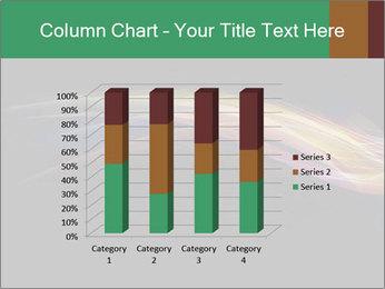 0000076419 PowerPoint Templates - Slide 50
