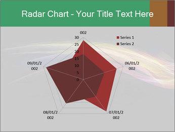0000076419 PowerPoint Templates - Slide 51