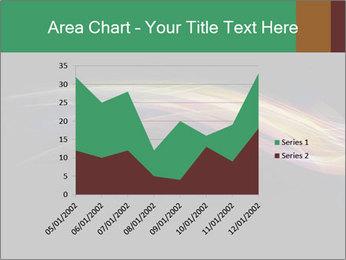 0000076419 PowerPoint Templates - Slide 53