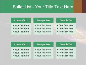 0000076419 PowerPoint Templates - Slide 56