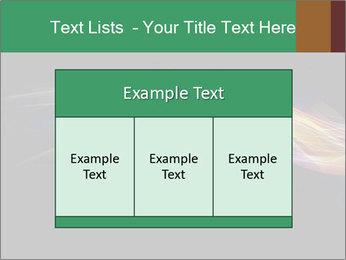 0000076419 PowerPoint Templates - Slide 59
