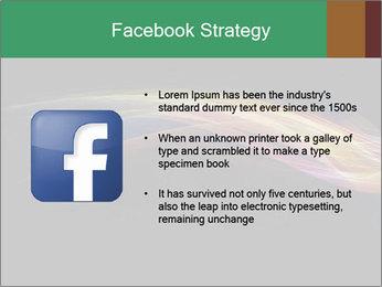 0000076419 PowerPoint Templates - Slide 6