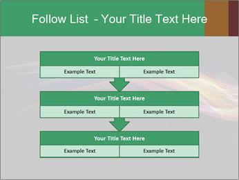 0000076419 PowerPoint Templates - Slide 60