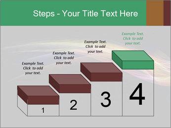 0000076419 PowerPoint Templates - Slide 64