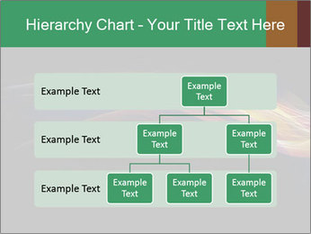 0000076419 PowerPoint Templates - Slide 67