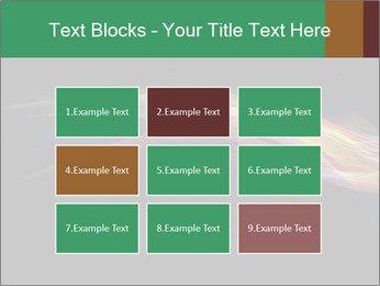 0000076419 PowerPoint Templates - Slide 68