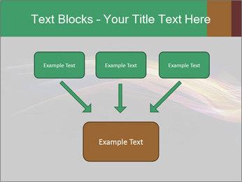0000076419 PowerPoint Templates - Slide 70