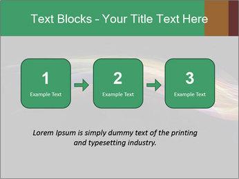 0000076419 PowerPoint Templates - Slide 71