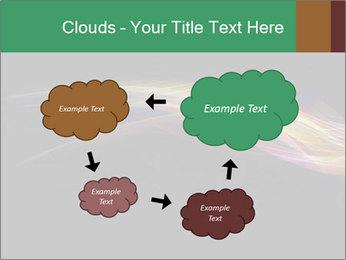 0000076419 PowerPoint Templates - Slide 72