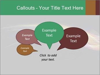 0000076419 PowerPoint Templates - Slide 73