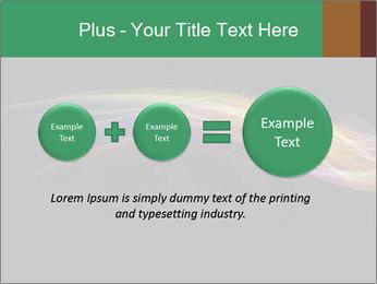 0000076419 PowerPoint Templates - Slide 75