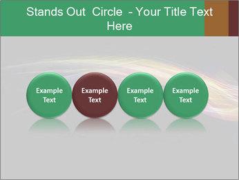 0000076419 PowerPoint Templates - Slide 76