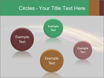 0000076419 PowerPoint Templates - Slide 77