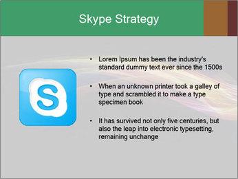 0000076419 PowerPoint Templates - Slide 8