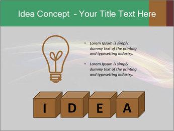0000076419 PowerPoint Templates - Slide 80