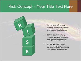 0000076419 PowerPoint Templates - Slide 81