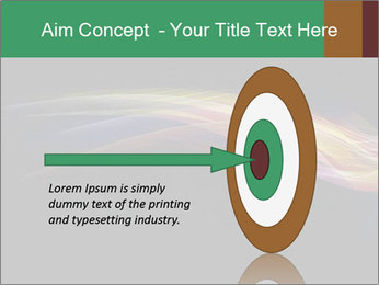 0000076419 PowerPoint Templates - Slide 83