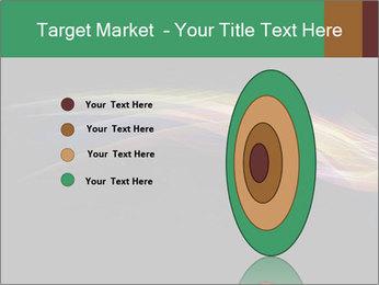 0000076419 PowerPoint Templates - Slide 84
