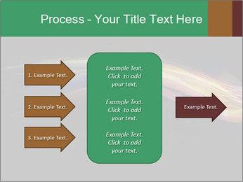 0000076419 PowerPoint Templates - Slide 85