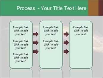 0000076419 PowerPoint Templates - Slide 86