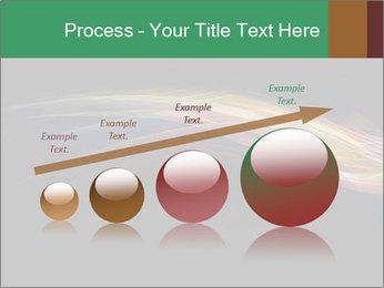0000076419 PowerPoint Templates - Slide 87