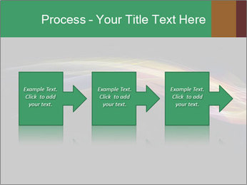0000076419 PowerPoint Templates - Slide 88