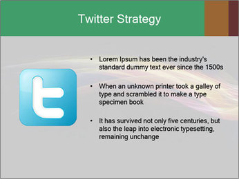 0000076419 PowerPoint Templates - Slide 9