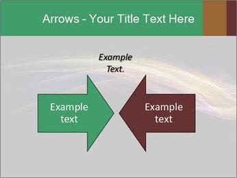 0000076419 PowerPoint Templates - Slide 90