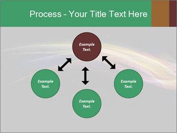 0000076419 PowerPoint Templates - Slide 91