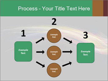 0000076419 PowerPoint Templates - Slide 92