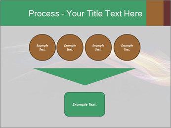 0000076419 PowerPoint Templates - Slide 93