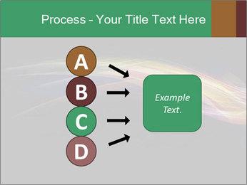 0000076419 PowerPoint Templates - Slide 94