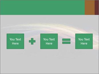 0000076419 PowerPoint Templates - Slide 95