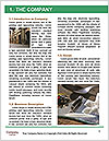 0000076419 Word Templates - Page 3