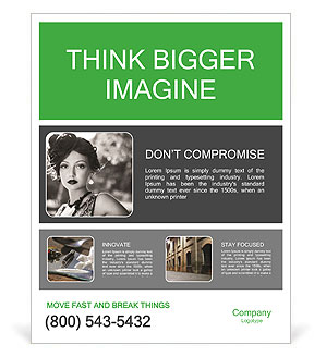 0000076420 Poster Template