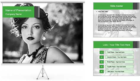 0000076420 PowerPoint Template