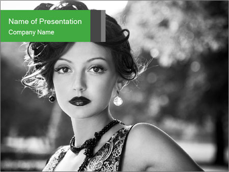 0000076420 PowerPoint Templates