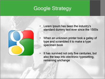 0000076420 PowerPoint Template - Slide 10