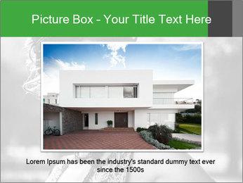 0000076420 PowerPoint Template - Slide 15