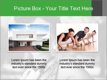 0000076420 PowerPoint Template - Slide 18