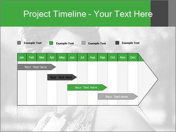 0000076420 PowerPoint Template - Slide 25