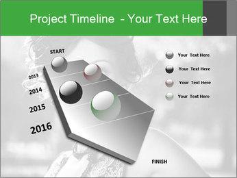 0000076420 PowerPoint Template - Slide 26