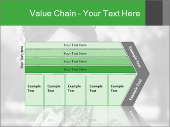 0000076420 PowerPoint Template - Slide 27