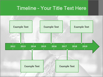0000076420 PowerPoint Template - Slide 28