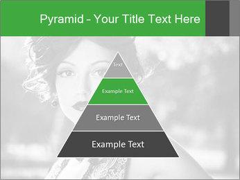 0000076420 PowerPoint Template - Slide 30