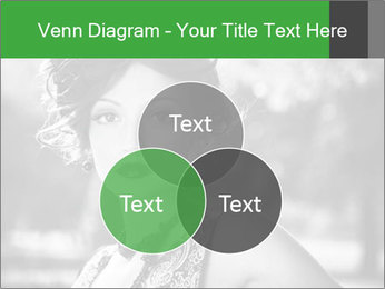 0000076420 PowerPoint Template - Slide 33