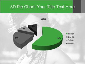 0000076420 PowerPoint Template - Slide 35