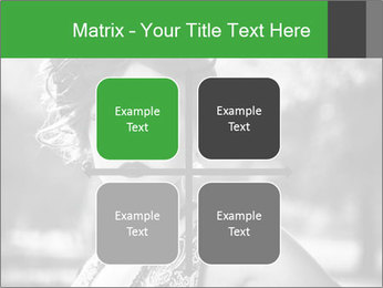 0000076420 PowerPoint Template - Slide 37